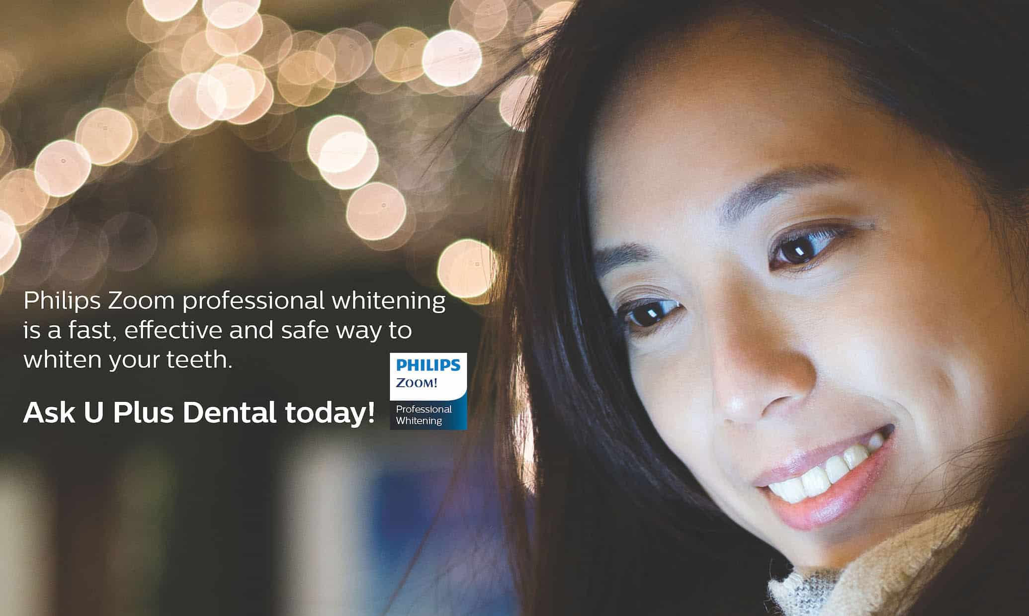 zoom_phillips_whitening