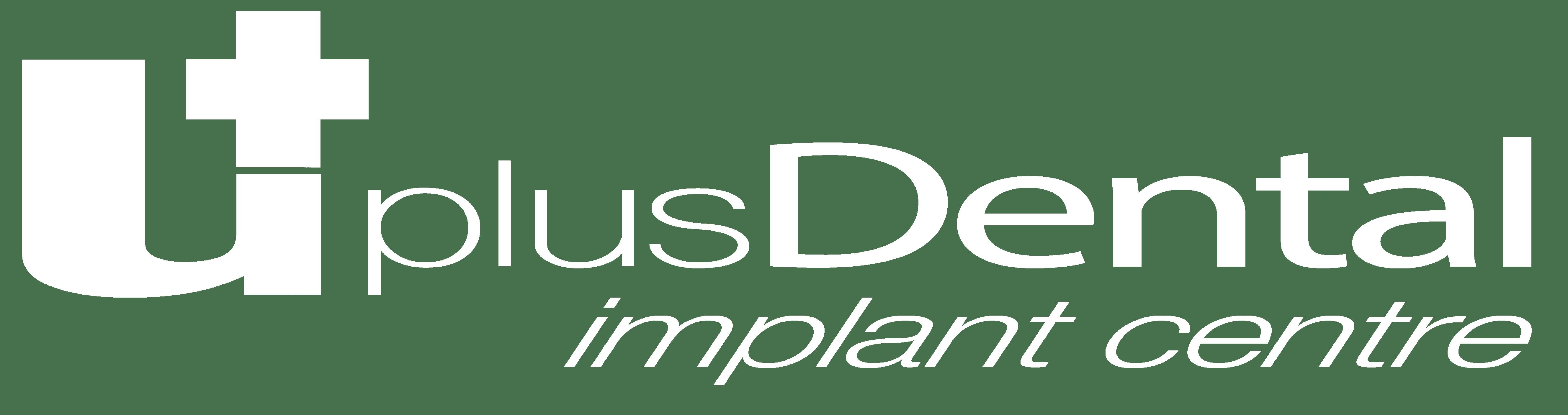 Uplus Dental
