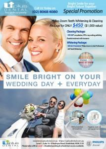 Wedding-promo-philips-Zoom-Teeth-Whitening