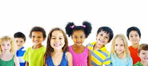children-dental