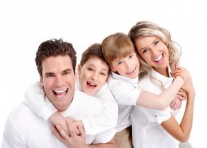 family dental uplus dental