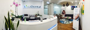 uplusdental-reception-area