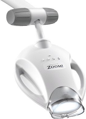 philips-zoom