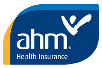 uplus dental ahm health insurance