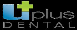 uplusdental-logo