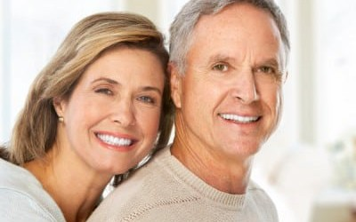 Choose your dental implant dentist carefully & wisely