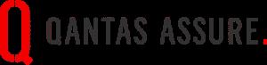 uplus_dental_Qantas_Assure_Logo_RGB