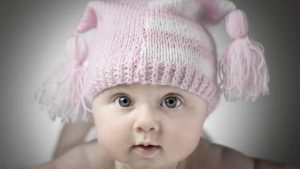 baby-wallpaper