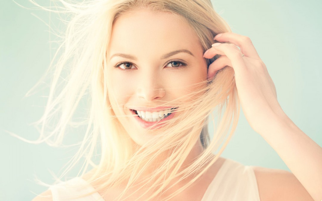 How To Correct Teeth Crowding