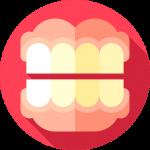 079 denture | Uplus Dental