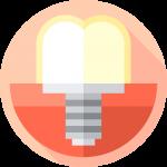 089 tooth 7 | Uplus Dental