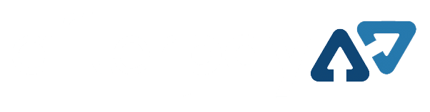 afterpay dental sydney