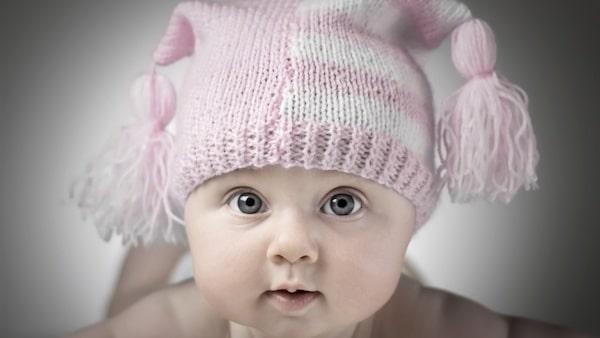 baby wallpaper | Uplus Dental
